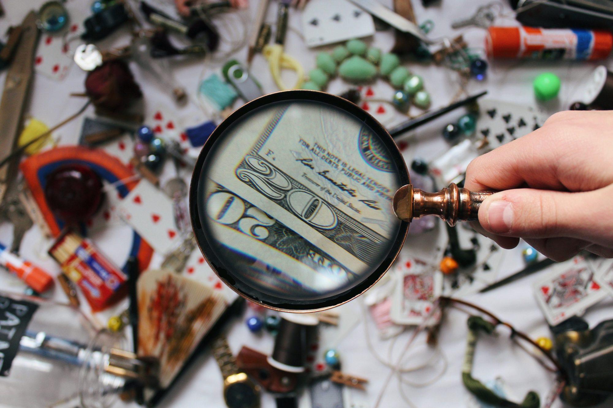 Basics of Search Engine Optimisation